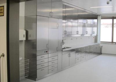 Reinox-lab_12