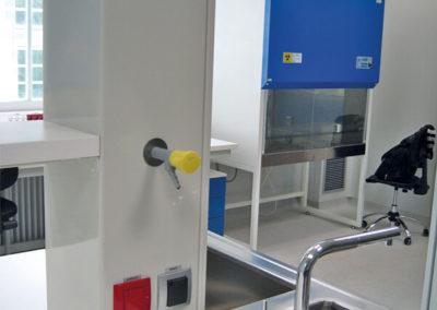 Reinox-lab_14