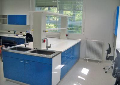Reinox-lab_13